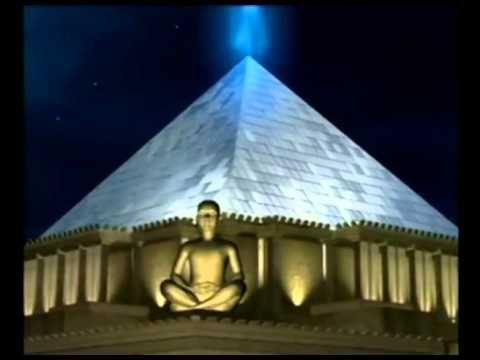 Spiritual Reality: Meditation For Beginners.