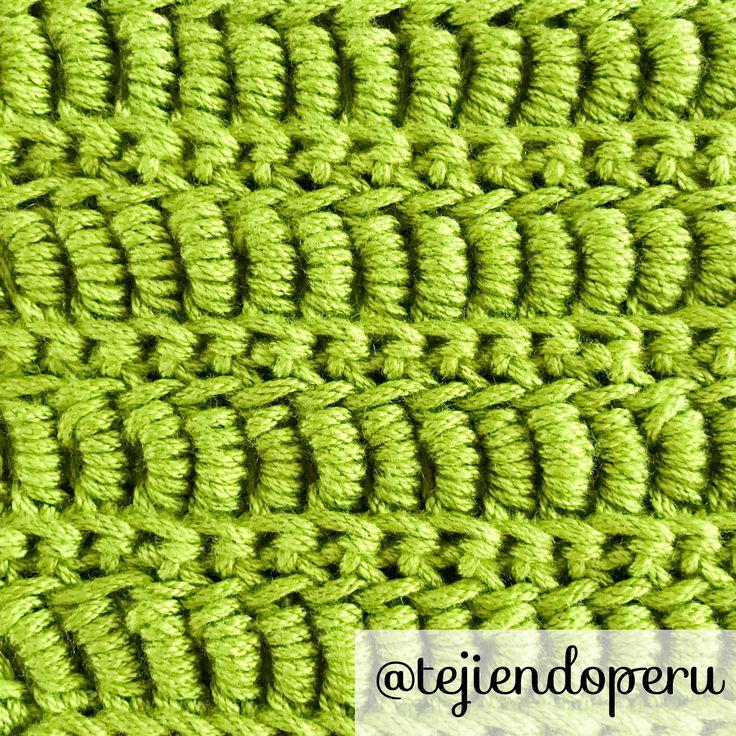 4555 best Crochet images on Pinterest | Crochet patterns, Crochet ...