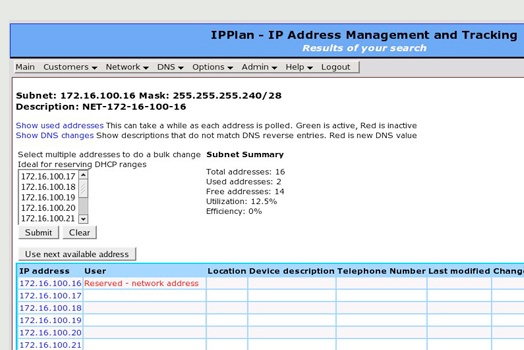 How To Install Ipplan On Windows 7