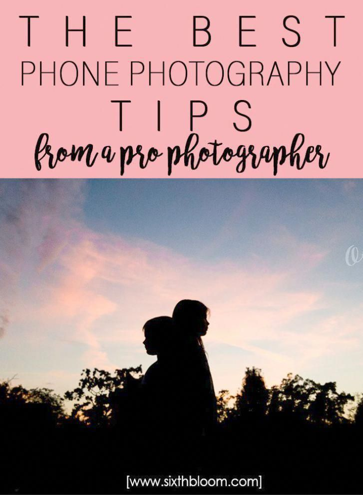 Iphone Photography School Instagram After Gadgets Meaning In Malayalam Digitalphot Phone Photography Digital Photography Lessons Digital Photography Backdrops