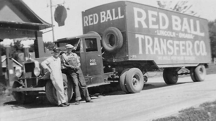 1000+ images about trucks on Pinterest | Tow truck, Chevy ...