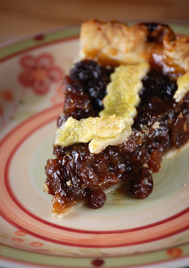 4th of july soul food recipes