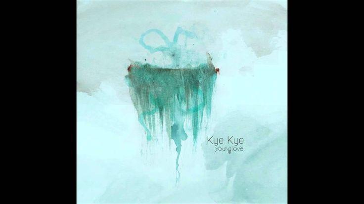 Kye Kye /// Broke