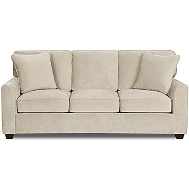 Get Sleeper Couches For Sale If Its Not Too Long This Will Be My Tv Room Guest