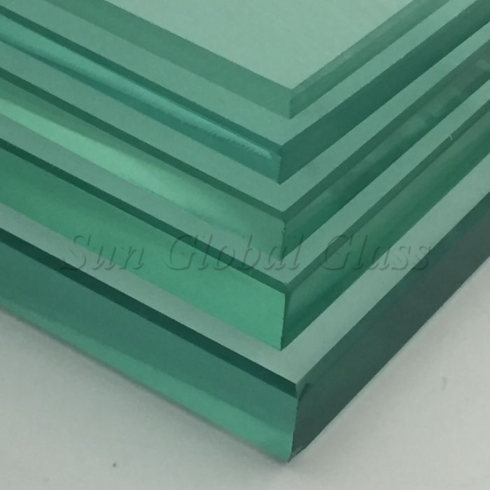 Safety Glass 8mm 10mm 12mm 15mm 19mm Tempered Clear Glass Temperedglasspanels Toughenedglasspanels Cuttingtemperedgl Tempered Glass Glass Company Glass