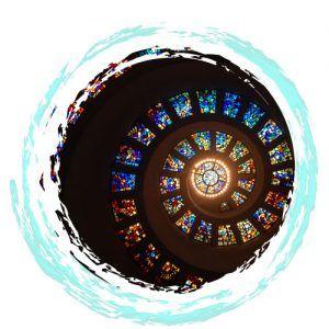 Önhipnózis és a spirituális fejlődés Belső tudatunk segít megérteni a fontos összefüggéseket az életünkben. A látszólag kívülről ránk szakadt körülmények törvényszerűségeit. Természetesen mindezt lépésről lépésre tanuljuk meg, mindenki a saját ütemében, a saját módján, a saját fejlődési szintjén. Sürgetni nincs értelme. A belső tudat mindent a mi képességeinkhez mér.
