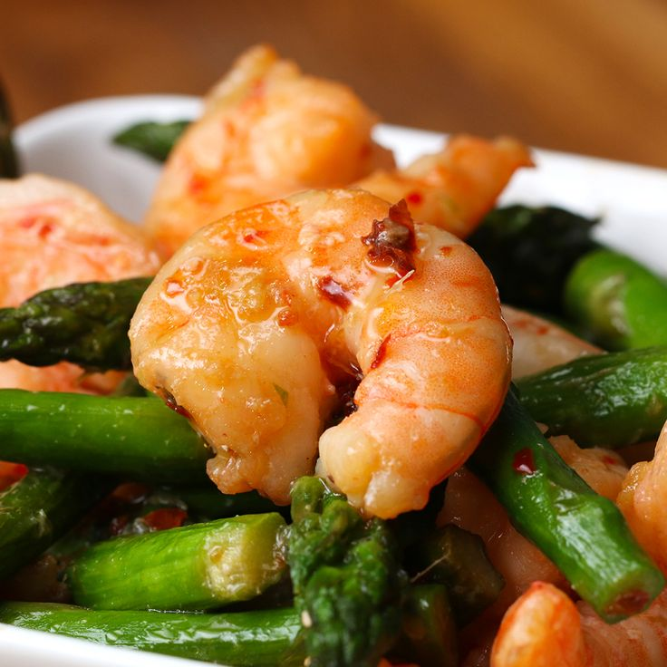 Best 25 asparagus stir fry ideas on pinterest fried shrimp best 25 asparagus stir fry ideas on pinterest fried shrimp calories fish recipes 300 calories and fish recipes under 300 calories ccuart Gallery