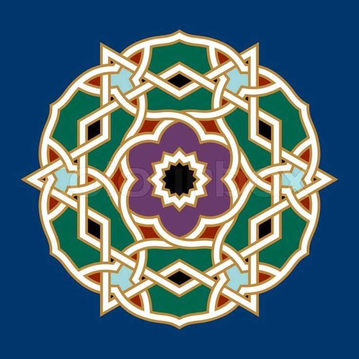 goldenrod muslim singles Penns creek muslim women dating site humbird divorced singles personals   single muslim girls asian single women in goldenrod fort fairfield muslim.