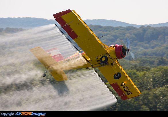 PZL-Okecie PZL-106AR/2M Kruk