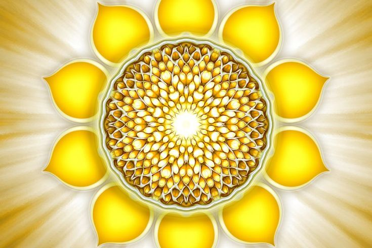 The city of jewels - Manipura http://powerthoughtsmeditationclub.com/the-solar-plexus/