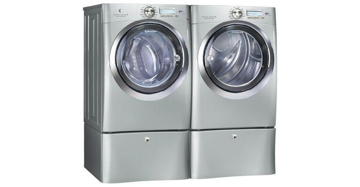 electrolux shop by brand albert lee appliance seattle wa brands pinterest
