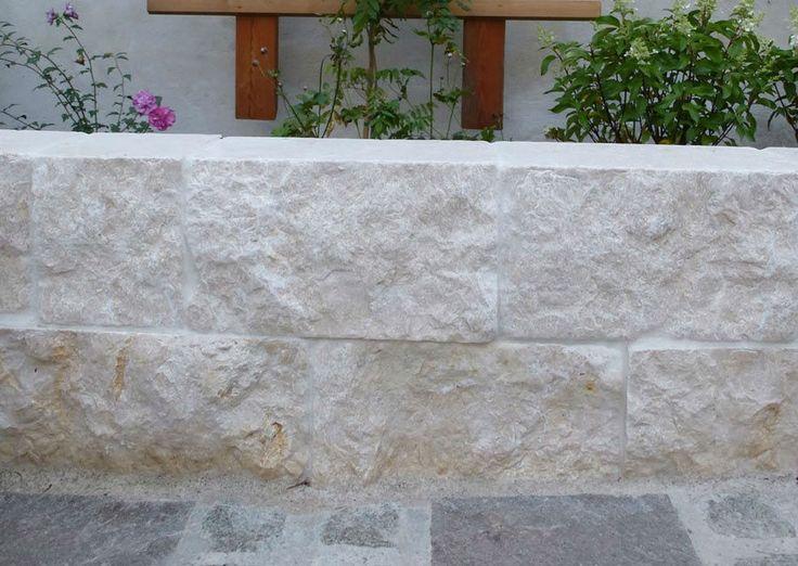 Ideal für Zaunanlagen, Eingänge und Gartentore sowie zum Aufstützen von größeren Bedachungen und Pergolen.