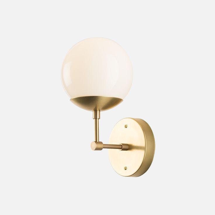 18 Best Hallway Sconce Images On Pinterest Bathroom Lighting