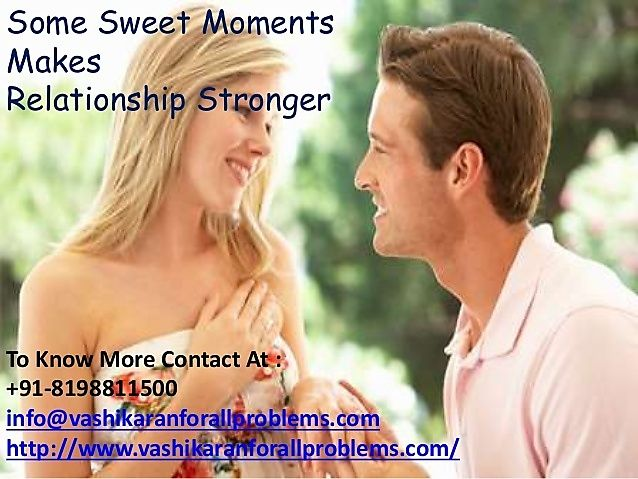 Get Your Lost love Back Black Magic Specialist Astrologer rk Shastri ji is a well known genuine world famous Vashikaran Specialist. Solve all Your Love Back Solutions  Black Magic Removal  Love Marriage Problem Solutions  with Astrology. Contact us to consult with us    91 8198811500    91 9501777117