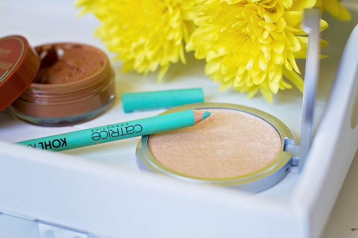 Madison Coco, Onlinemagazin, Blogger Netzwerk, Beauty, Inlovewith, Sommer Makeup, Top 6 Sommer Makeup Produkte