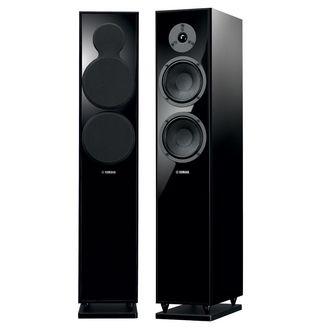Good Quality Speaker