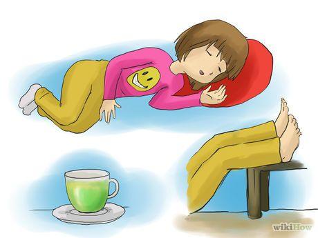 Cure a Child's Stomach Ache Step 16.jpg