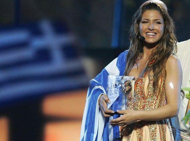 Κουίζ: Ποια ελληνική συμμετοχή της Eurovision είσαι; - Μουσική | Ladylike.gr