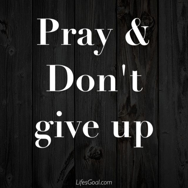 LifesGoal-Bible Quotes, Bible Verses, Godly Quotes, Inspirational Quotes, Life Quotes, Love Quotes   www.LifesGoal.com