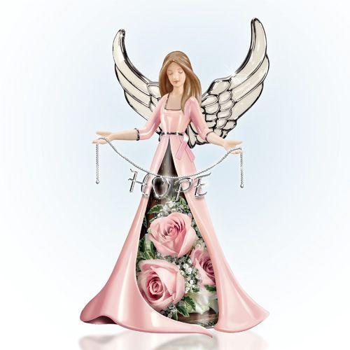 Ангел Надежда