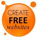 Open Web Design - Download Free Web Design Templates