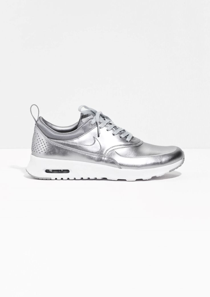 nike air max 1996 Deion - 1000+ images about sneakers. on Pinterest | Nike Cortez, Pumas and ...