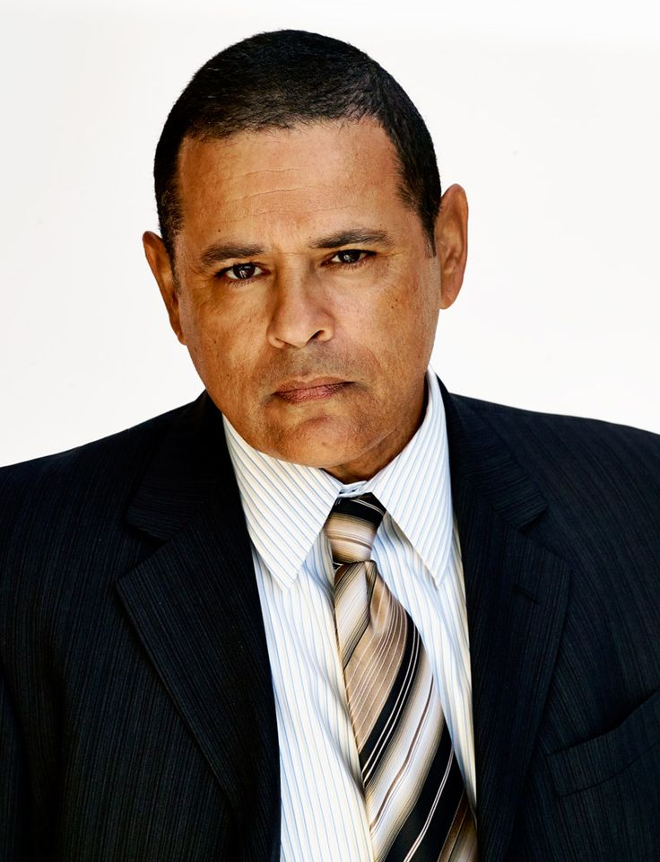 "Raymond Cruz Interview: ""Major Crimes"" Star Talks ""Huge Payoff"" for Character"