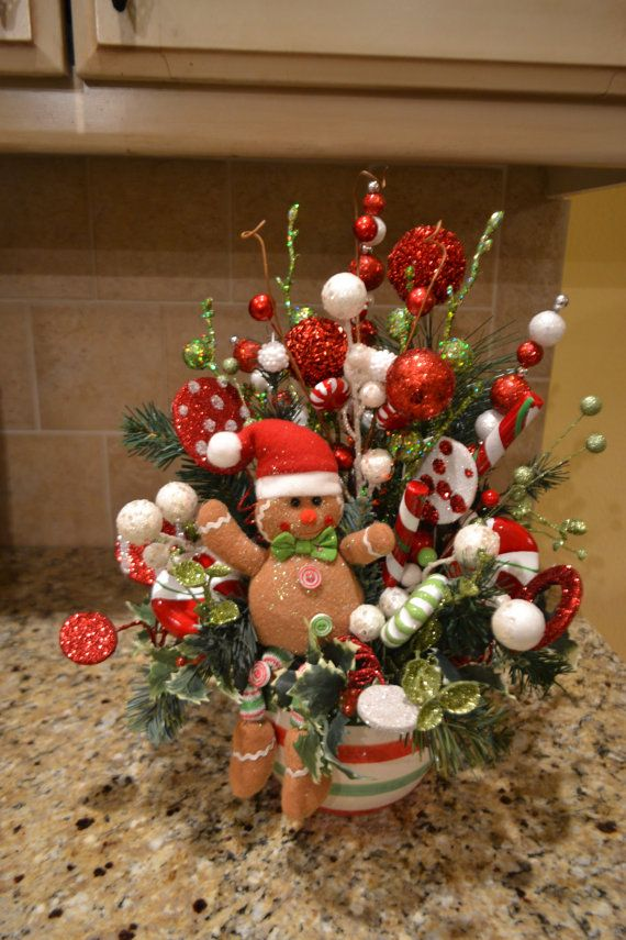153 best Gingerbread Decoration ideas images on Pinterest ... Gingerbread Christmas Kitchen Decorating Ideas on christmas gingerbread cookies ideas, christmas gingerbread man ideas, gingerbread christmas decorations ideas, gingerbread kitchen decor, gingerbread boy cutting board,