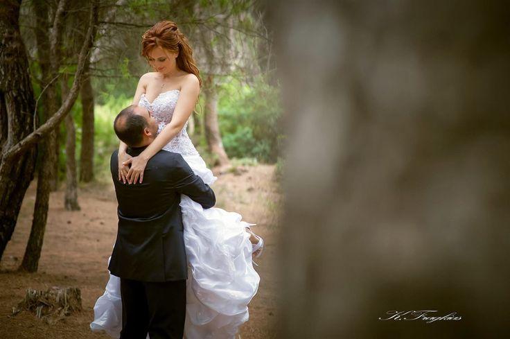 After Wedding photography in Fiskardo Kefalonias