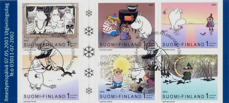 Fin_stamp_Moomins_ 2003a1