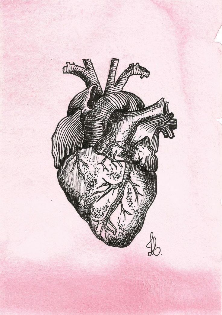 coração geometrico - Pesquisa Google                                                                                                                                                                                 Mais
