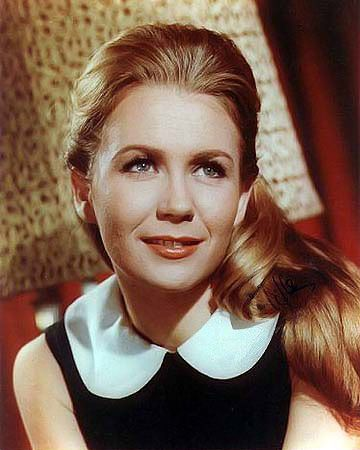 Juliet Mills Nude Photos 54