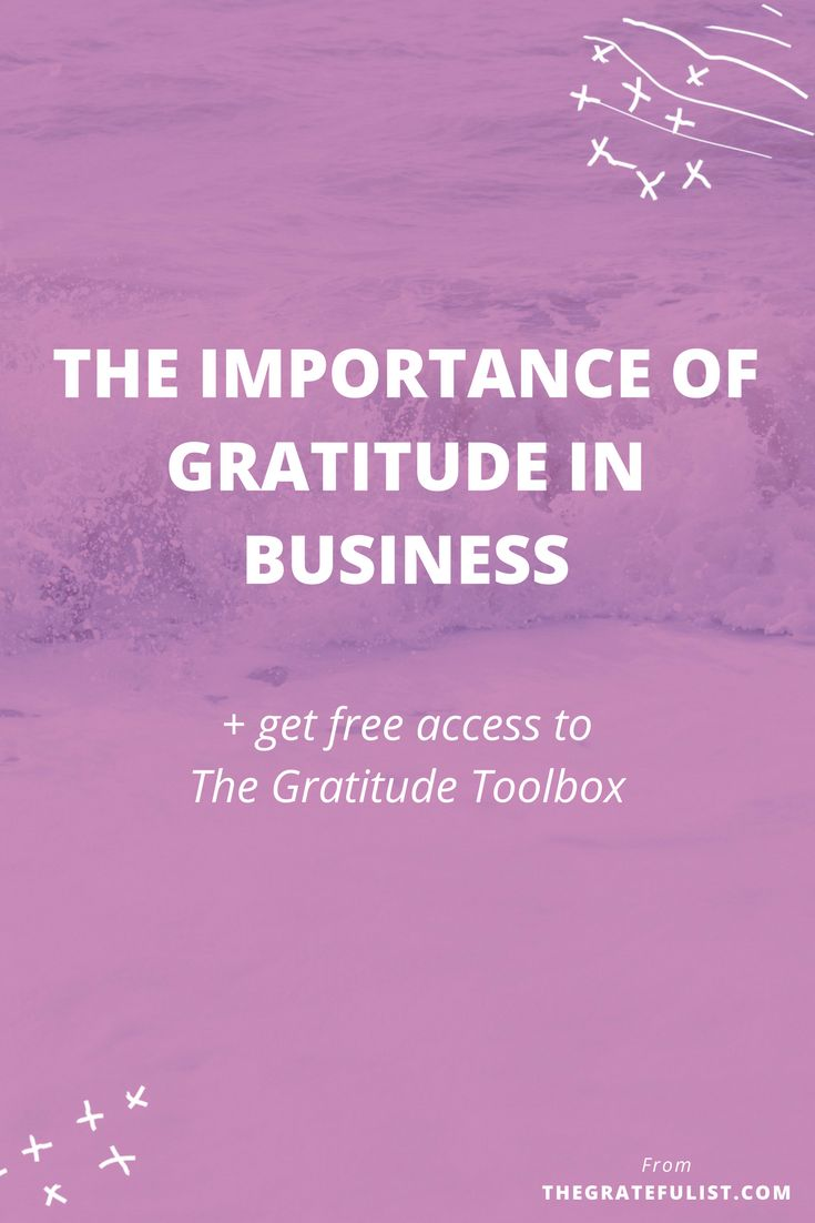 Did you know gratitude has its place in business as well? In fact, gratitude might just be the one crucial business strategy you're missing out on. Click through to read the blog post and get free access to The Gratitude Toolbox. Gratitude quotes / gratitude journal / how to start a gratitude journal / gratitude activities / gratitude affirmations / gratitude ideas / gratitude challenge / gratitude prompts / gratitude list / gratitude practice / daily gratitude / thankful / grateful