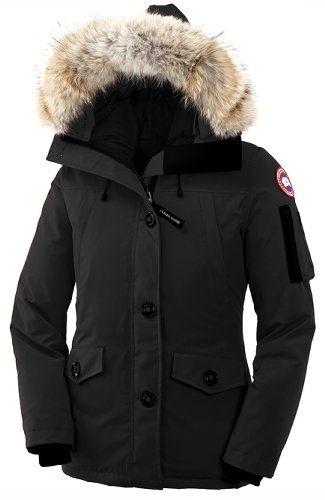 canada goose jackets New Montebello Canada Goose googse parka