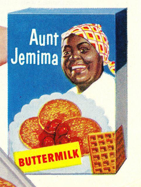 Aunt jemima cookie mix recipes
