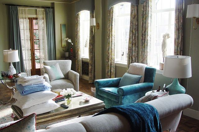 18 best olivia pope 39 s apartment new obsession images on pinterest olivia d 39 abo olivia pope. Black Bedroom Furniture Sets. Home Design Ideas