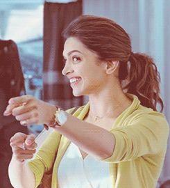 Deepika Padukone > www.shopsdeal.in