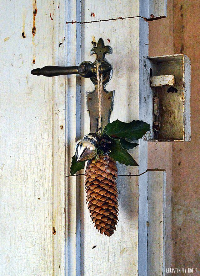 Hof9, Blog über die Sanierung und Restauration ei…