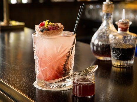 66 best cocktails images on pinterest | books online, cocktails