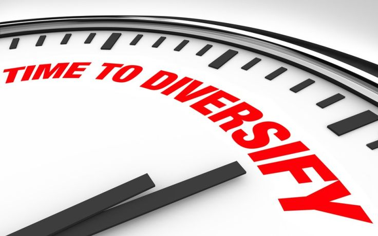 Tips For Diversifying Your Portfolio  #bworld #finance #tech #technology #pedia #portfolio
