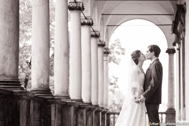 Wedding photography in Prague and Czech Republic