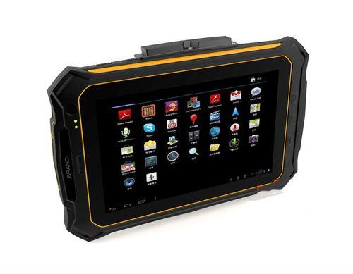Best 25 Rugged Tablet Ideas On Pinterest 7 Hp