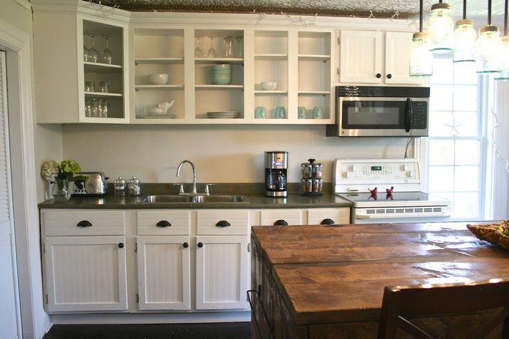 103 best images about kitchen remodeling on pinterest rake wine racks islands and rustic kitchens. Black Bedroom Furniture Sets. Home Design Ideas