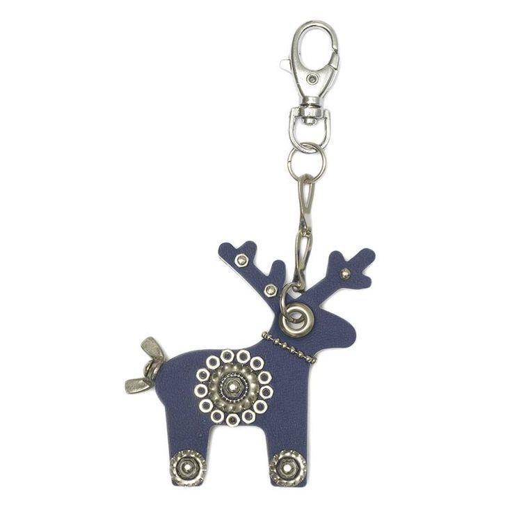 Jelení šperky - Pánská kolekce - Rotor