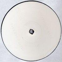 Quantax 'Untold' (Soligen Remix) FREE DOWNLOAD by Flexout Audio | Retraflex on SoundCloud