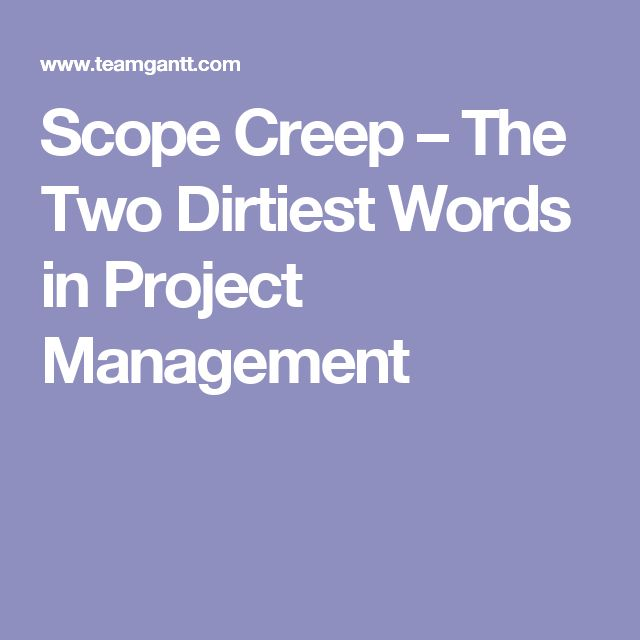 """project creep So, yeah, we are remodeling our den what was going to be just a simple carpet installation has via """"project creep"""" turned into a major renovation."""
