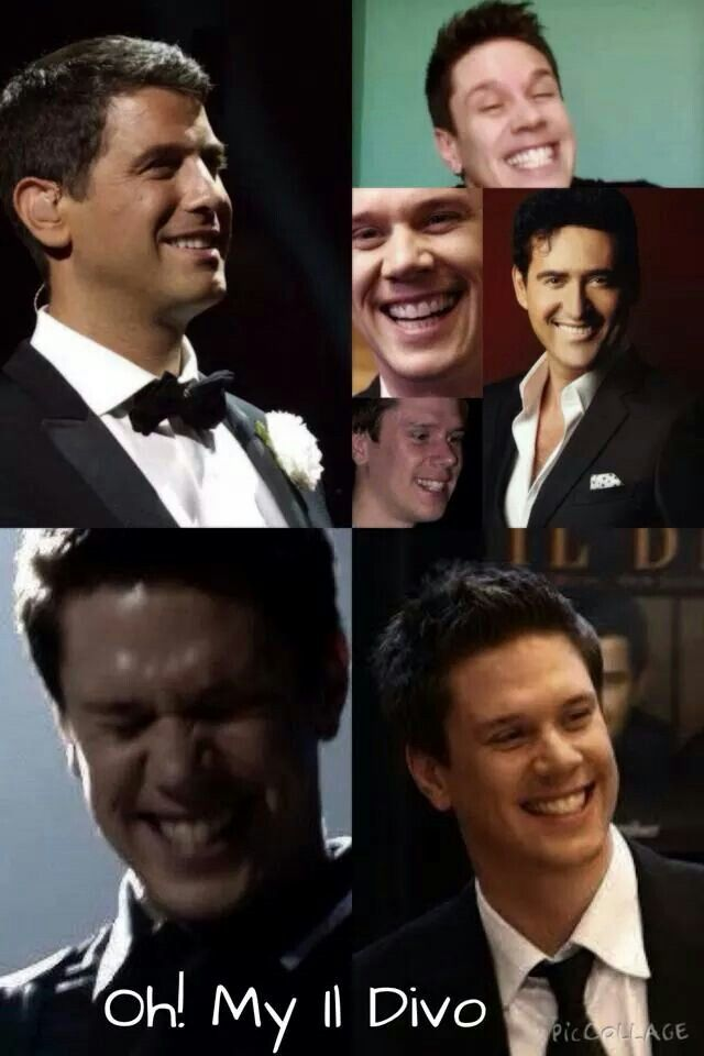 17 best images about il divo on pinterest parks youtube and always love you - Youtube il divo adagio ...