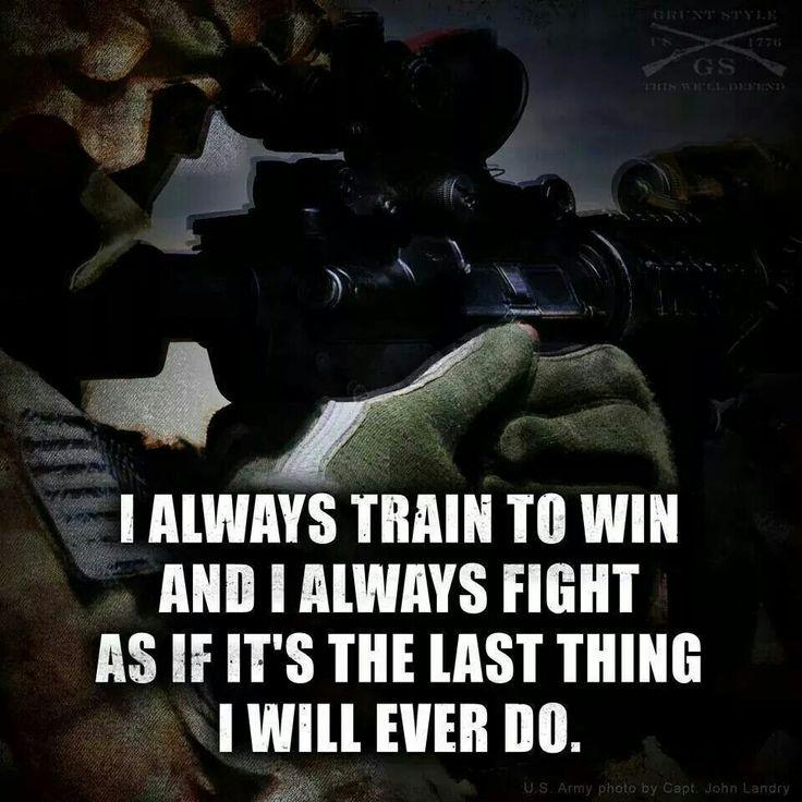 Never Give Up Never Surrender Law Enforcement Law Enforcement