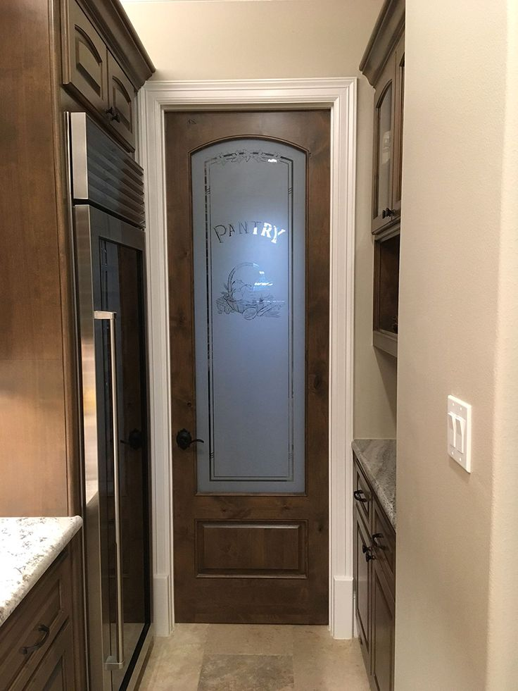 61 Best Interior Doors Images On Pinterest Timber Gates
