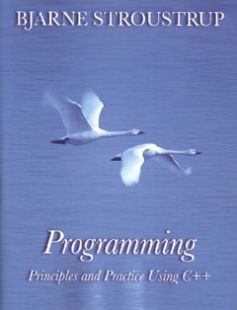 Programming free download by Bjarne Stroustrup ISBN: 9780321543721 with BooksBob. Fast and free eBooks download.  The post Programming Free Download appeared first on Booksbob.com.